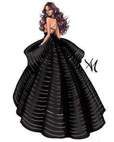 Rihanna #Grammys2017 @armandmehidri| Be Inspirational ❥|Mz. Manerz: Being well dressed is a beautiful form of confidence, happiness & politeness