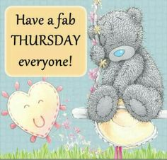 Good morning sister and all, have a nice Thursday, God bless 😖✌💟🌞💐. Good Morning Meme, Good Morning Sister, Morning Memes, Good Morning Greetings, Teddy Bear Quotes, Teddy Bear Images, Teddy Bear Pictures, Happy Thursday Pictures, Happy Sunday Quotes