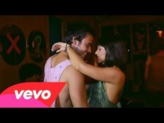 ▶ Shakira - Rabiosa (English Version) ft. Pitbull - YouTube