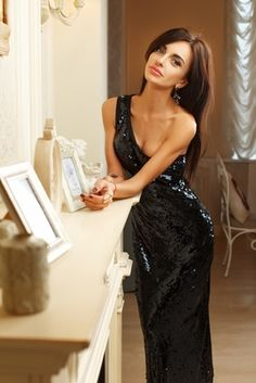 Single Russian Ladies Meetyourlady Com 34