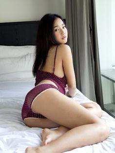 Kaho Takashima