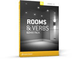 EMX Rooms And Verbs v1.0.0 WiN MAC-R2R, presets-patches midi-patterns ezx2 ezx samples-audio, Win, Verbs, Rooms, R2R, MAC, EMX