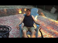 We built a air crete patio using the little dragon foam Excelerator. Please note that you need to oil the forms well before each uses. Concrete Walkway, Concrete Floors, Dragon Youtube, Papercrete, Underground Homes, Home Fix, Dome House, Little Dragon, Earth Homes