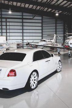 Billionaire Lifestyles : Photo