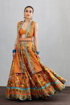 Introducing Designer Torani Latest Wedding Collection 2021. Starting from Bridal Lehengas, Sarees, Suits, and Accessories. Check out their latest collection for the year 2021. #shaadisaga #indianwedding #potlibagswedding #designerpotlibags #bridallehengas #bridallehengasdesigner #bridallehengassimple #bridallehengasyellow #bridallehengasblue #bridallehengaspink #bridallehengaslatest #bridallehengascollection #bridallehengaslatest #bridallehengas #bridalsaree #torani #bridalsareecollection #saree Bridesmaid Outfit, Dress Drawing, Indian Fashion Dresses, Indian Wedding Outfits, Lehenga, Designer Dresses, Skirt, Fashion Design, Clothes