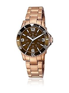 Radiant Reloj de cuarzo Woman RA232208  40 mm