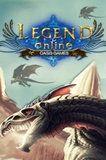 Juego Recomendado por CompucaliTV para todos sus usuario, un fantástico videojuego de rol multijugador masivo en línea titulado Legend online PC Online.