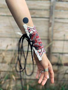 Kite Designs, Handmade Clothes, Ukraine, Skateboard, Cuff Bracelets, Folk, Etsy Seller, Culture, Embroidery