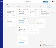Tasks  blocksview