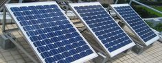 Solar Power Companies In India - http://asterixenergy.in/ Contact: +919884019800 Email: praveen@asterixenergy.in #SolarStreetLightingSystem #SolarMountingStructures #SolarConsultancyServices