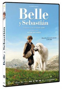 Sebastián es un niño solitario que vive en un pequeño pueblo de los Alpes y que encuentra a un perro salvaje, al que domestica y llama Belle. La pacífica vida de la aldea se ve interrumpida por la llegada de los alemanes. Sebastián parte junto a Belle en busca de su madre. http://rabel.jcyl.es/cgi-bin/abnetopac?SUBC=BPBU&ACC=DOSEARCH&xsqf99=1828808
