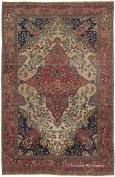 FERAHAN, West Central Persian Persian Carpet, Persian Rug, Room Rugs, Area Rugs, Iranian Rugs, Prayer Rug, Oriental Rugs, Magic Carpet, Kilims