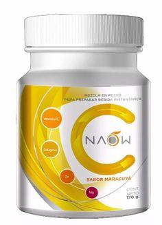 colágeno hidrolizado, magnesio antiestres, vitamina c