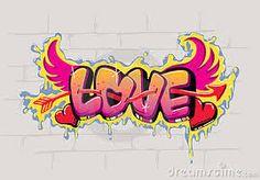 Google Αποτελέσματα Eικόνων για http://thumbs.dreamstime.com/x/love-graffiti-design-23020454.jpg