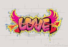 Google Αποτελέσματα Eικόνων για http://thumbs.dreamstime.com/x/love-graffiti-design-23020454.jpg