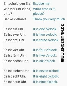 Study German, German English, Learn English, German Grammar, German Words, English Resources, English Lessons, Deutsch Language, Learning Languages Tips