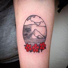 Meer dan 1000 idee n over boston tattoo op pinterest for Boston tattoo company