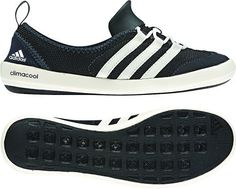 adidas terrex climacool boat sleek water shoe nz