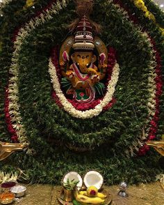 Photography: How to Stay Inspired Jai Ganesh, Ganesh Lord, Shree Ganesh, Lord Krishna, Om Gam Ganapataye Namaha, Ganesh Wallpaper, Ganpati Bappa, Shiva Shakti, Hindu Deities