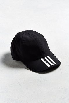baf92982580 Shop adidas Originals Trainer Baseball Hat at Urban Outfitters today. We  carry all the latest styles