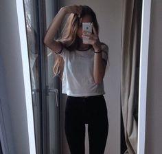 ✧ pinterest // lilaaacx ✧