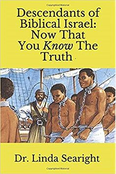 Black History Books, Black History Facts, Blacks In The Bible, Black Hebrew Israelites, Bible Knowledge, How To Read Faster, Bible Truth, African American History, American Indians