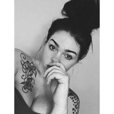 RT @SamanthaCartel: Sometimes I get worried then I remember God got me : http://twitter.com/CrayCrayBiBi/status/639234485079408640 Follow me on #Twitter: @CrayCrayBiBi Mrs.Cartel on Twitter