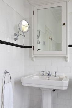 1000 Images About Art Deco Bathrooms On Pinterest Pedestal Basin Art Deco