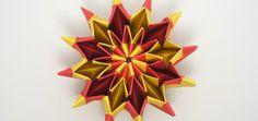 Origami-ilotulitus