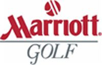 Marriott Golf courses use the EZLinks Golf's electronic tee sheet, point of sale, 24x7 reservation center, database marketing services and more to drive more rounds and revenue and manage their facilities more efficiently.