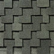 Best 9 Best Gaf Grand Slate Ii Shingles Images Roofing 400 x 300