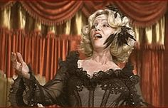 The 30 Funniest Women in Hollywood History Madeline Kahn, Gilda Radner, Catherine O'hara, Will Turner, The Girl Who, Famous Faces, In Hollywood, Over The Years, Famous People