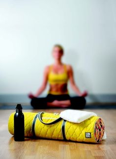 Keeping your yoga mat protected, and dry is vital. Choosing the right yoga mat bag will help you. http://www.houseexercises.com/how-to-choose-the-best-yoga-mat-bags.html#
