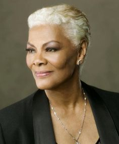 Dionne Warwick, (born Marie Dionne Warrick), American singer & actress. She ranks among the 40 biggest hit makers of the entire rock era, ranking 2nd only to Aretha Franklin as the most-charted female vocalist. With 6 Grammys, her hits include Walk on By, That's What Friends Are For, I Say a Little Prayer, Valley of the Dolls, Then Came You & Do You Know the Way to San Jose. She is also known for hosting Psychic Friend Network infomercials. She is a UN Ambassador, & cousin to Whitney…