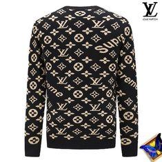 Lv Men Shoes, Gucci Shoes, Men's Fashion, Fashion Outfits, Gucci Watch, Air Jordan Shoes, Mens Clothing Styles, Hoodies, Sweatshirts