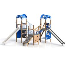 the 168 best school playground equipment images on pinterest play