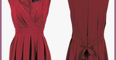 Que tal aproveitar a solicitação da nossa companheira, leitora, amiga, Mila Santos, e traçar o molde de um vestido, super charmoso? Fo...