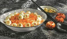 Jesenné variácie: Naservírujte si netradične mozzarellu   DobreJedlo.sk