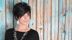 Znalezione obrazy dla zapytania krótka damska fryzura
