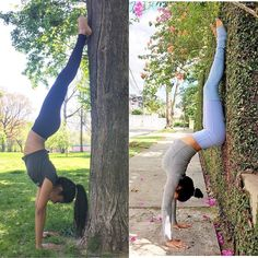 A fun to include yoga in your lifestyle as a beginner yoga practitioner is to begin past the easy stances. is a great way to start your yoga practice Beginner Yoga, Physically And Mentally, Yoga Poses For Beginners, Physical Activities, Human Body, Fat Burning, Burns, Lifestyle, Health