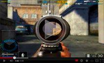 Ver el trailer de Operation7, el juego de tiros en primera persona con más usuarios de latinoamérica