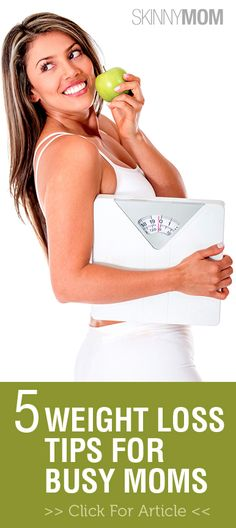 weight loss diet: http://www.facefinal.com/2013/03/5-Essential-Steps-In-Losing-Weight-For-Optimum-Health.html
