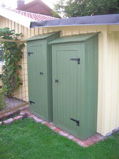 Small Backyard Design Ideas To Try Kleiner hinterhof