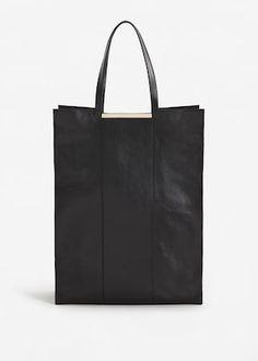 73 meilleures images du tableau sac idée   Fashion bags, Fashion ... 5e8057f0fe5