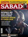SABADO    N. 454 (10-16 xaneiro 2013)