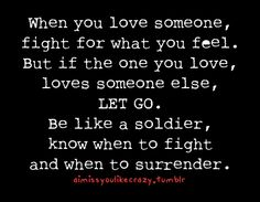 Fight for who you love Letting Go Of Someone You Love, Who You Love, Loving Someone, Let It Be, Dark Quotes, Love Quotes, Inspirational Quotes, Tagalog Qoutes, Friendship Quotes