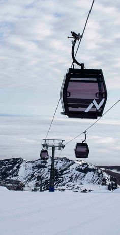 Perched high on the slopes of Mount Ruapehu, lies the ski fields. You are in the right place about Wallpaper Pictures, Cool Wallpaper, Mount Ruapehu, Most Beautiful Pictures, Beautiful Places, Mountain Pictures, Ski Racing, Ski Holidays, Ski Lift