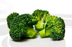 Los 30 alimentos más poderosos para prevenir el cáncer