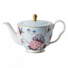 Cuckoo - Konvice na čaj 1.1 l