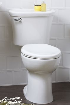 19 Best Map Tested Toilets Images In 2013 American